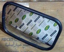 Defender Door Mirror, NOS - Part #MTC5084 Series Land Rover Genuine OEM Parts