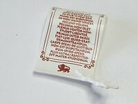 Dificil Escrito Romano Playmobil Roma Pergamino Carta Manuscristo