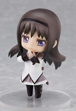 Good Smile Puella Magi Madoka Magica Girl Nendoroid Petit Homura Akemi #A