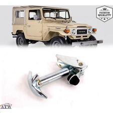Fit 1972-1984 Toyota Landcruiser BJ40 FJ40 Catch Hood Latch OEM 53506-90900
