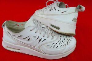 Gr 40,5 Nike Air Max Thea Sommer Run Trainer Jogging Walking Sneaker Sportschuhe