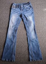 Zco 0S Boot cut Jeans