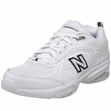 New Balance WS623 Leather Training Shoes Sneakers Womens Sz 11
