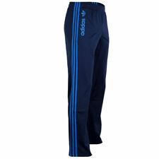 Teamwear adidas  T12 Teamhose Männer rot X12865 Sporthose Team Hose