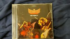 HELLACOPTERS  - HIGH VISIBILITY. CD