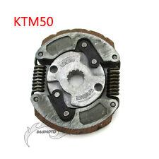 KTM 50 Clutch For Minibike Morini Franco JUNIOR SENIOR JR SR SX PRO LC 1994-2001