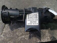 BLOCCASTERZO FIAT PANDA (03-10) 5P. 61027500 00468453610 B365