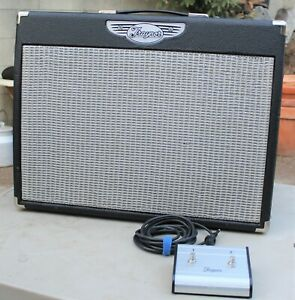 Traynor YCV40 Tube Guitar Combo Amplifier  —-LOCAL PICKUP ONLY—-