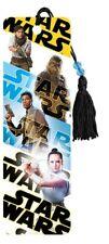 Star Wars - Rise Of Skywalker - Helden Lesezeichen - Brandneu - Buch Lese 6645