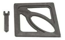 Associated Front Camber + Track Width Tool - ASC1719