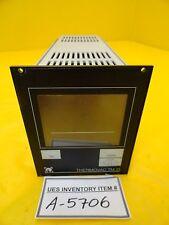 Leybold TM21 Vacuum Gauge Controller Thermovac Working