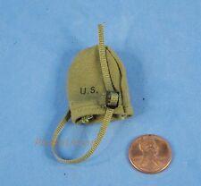 Dragón 1:6 Figura De Acción Soldado Del Ejército USMC cubierta de pala de equipos de infantería OK017