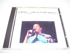 Al Jarreau - Sings Bill Withers ( ARC Records CD 1987 )