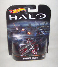 HW 2017 REPLICA ENTERTAINMENT/ HALO WARS 2  Banished Wraith DWJ84