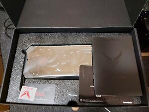 PowerColor Red Devil AMD Radeon RX 6800 XT 16GB GDDR6 Graphics Card