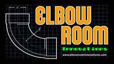 elbowroominn