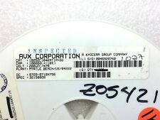 18252C104Kat1A Avx Smd Cap Ceramic 0.1uF 200V X7R 10% 1000 Pieces