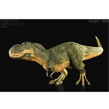 Rebor 1:35 scale Tyrannosaurus rex Vanilla Ice - Jungle NEW