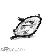 Kia Picanto (TA) 05/11- Nebelscheinwerfer H27W/2 / P21W links mit Tagfahrlicht