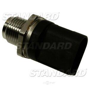 New Pressure Sensor  Standard Motor Products  FPS30