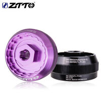 ZTTO 5 in 1 Bottom Bracket Tool BBR60 Installation Remover Repair key Cup Tool