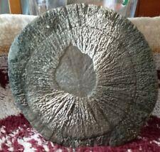 Pyrite Soleil usa illinois