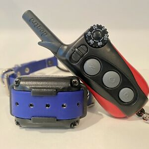 Dogtra IQ Plus Remote Yard Training Collar & Transmitter for Dogs 400 Yards