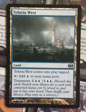 Future Sight Land 1x Individual Magic: The Gathering Cards