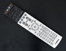 YAMAHA rav544 zp60190 ricevitore ORIGINALE rx-a2050 rx-a3050 telecomando NOS 5174