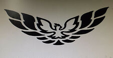93-97 98-02 TRANS AM Decals*PILLAR BIRDS