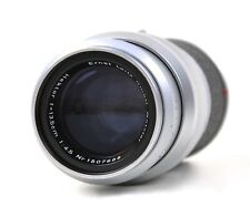 Leica Hector 135mm 1:4.5 (Made IN Germany)