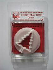 FMM CHRISTMAS / FIR TREE CUTTER - NEW