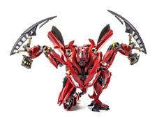 IN STOCK New Transformable Dino Movie 3 Action Figure