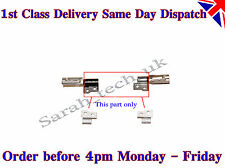 "New Macbook Air A1304 A1237 13"" Hinge Clutch Left + Right"