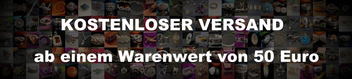 vintagejewelry24