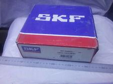 24028 CC/C3W33 SKF Explorer Sweden Spherical Roller Bearing 133L (SEALED BOX)