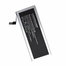 LOSONCOER 3600mAh for Iphone 6s Battery for Apple 6s IPhone6S Global