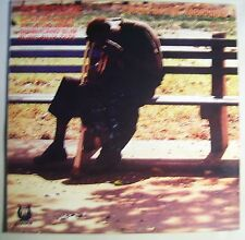 Cryin in the Morning Post War Blues LP Curley Weaver~Pee Wee Hughes~David Wylie