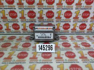 04 05 06 07 NISSAN ARMADA TITAN ANTI SKID CONTROL SENSOR 47931-7S000 OEM
