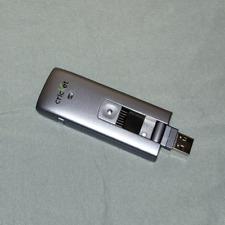 Unlocked 4G LTE Huawei E397u-53 USB Modem Hotspot Internet On The Go