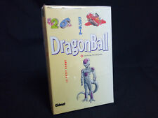 Livre Dragon Ball Z Numéro 26 - Manga DBZ ( de 1997 )