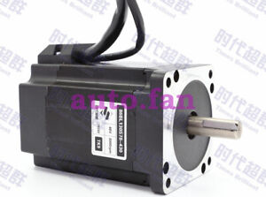 Applicable for DC Brushless Motor 48V 780W 3000 to 86BL130S78-430 TK9