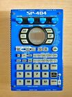 colored SKINs for Roland SP-404 choose your colour