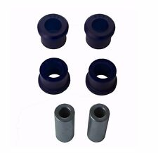 Volvo 240 242 244 245 262 264 265 Suspension Control Arm Bushing Super Pro Front