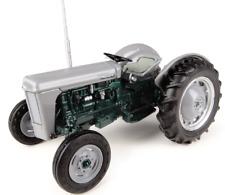 Massey Ferguson 35 (1959) - Uh4989