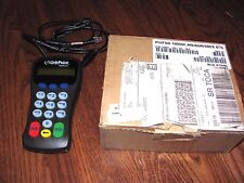 Linkpoint Bankpoint Ii 8001 Pinpad 8001Lpi Pin Pad 100950035] Please see notes*