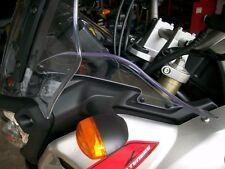 Yamaha Super Ténéré® Side Wind Deflectors - Fits 2012 - 2013 Super Ténéré®
