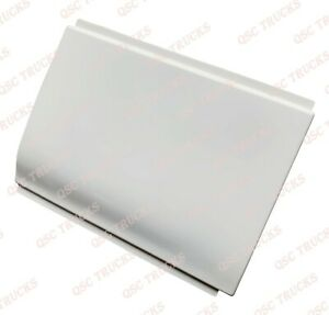 QSC Reefer Lower Door Panel Curb Side for Thermo King SB 100 110 190 200 210 230