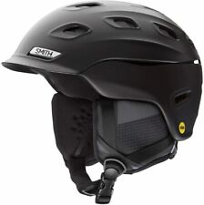 Smith Optics Vantage MIPS Snow Sports Helmet - Variation Colors