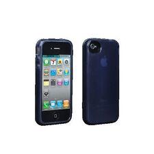 Belkin Handy-Taschen & -Schutzhüllen aus Silikon für das iPhone 4s